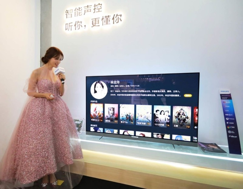 OLED电视哪个牌子更好?