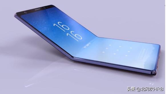 华为matex折叠屏手机和三星的Fold目前到底哪个值得入手?