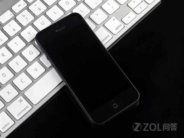 分手以后,给前女友买的苹果手机应不应该要回来?