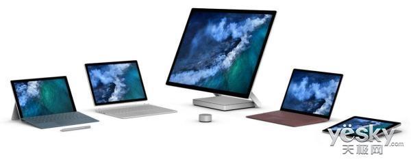 2988元的微软SurfaceGo国行版值得买吗?