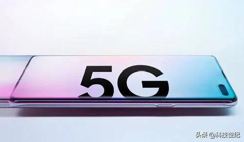 2020年是买4G手机,还是买5G的?一线城市。有什么推荐?