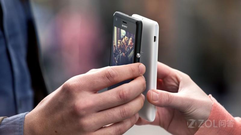 什么原因限制了NFC支付发展?