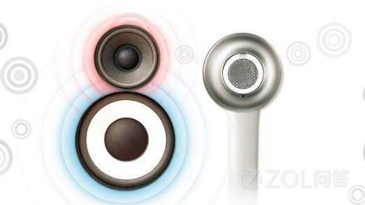 蓝牙耳机怎么买?有什么超实用技巧?