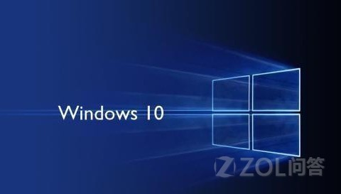 Win10不用安装杀毒软件到底是不是谣言?