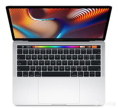 买外星人电脑好,还是苹果电脑好?