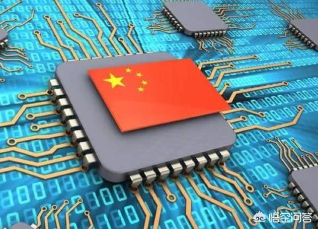 如何看待全球超算500强:中国位居第三、四名,均用国产芯片?