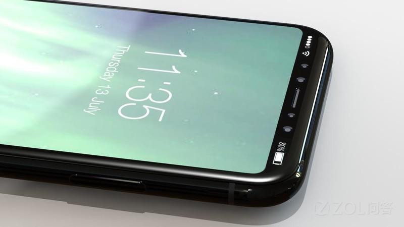 为什么只有iPhone有静音键?
