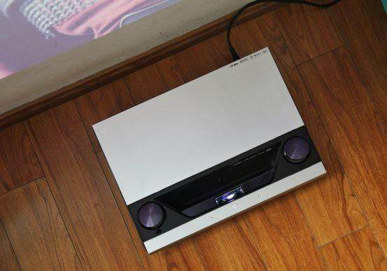 激光电视应该怎么选择?