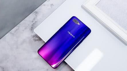 性价比最高的电竞手机是哪个?