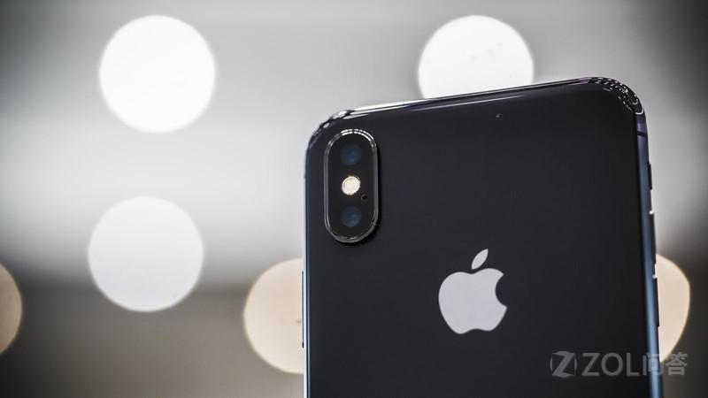 iPhoneX目前的预售量有多少?