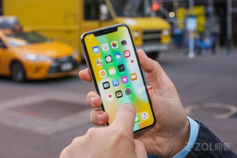 iPhone X无法接听电话怎么回事?苹果X来电没反应原因是什么?