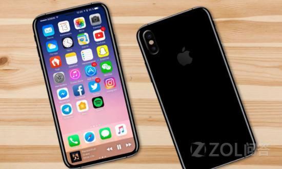 iPhone8、X可以关闭降频功能吗?
