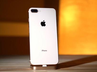苹果现在免费给用户换电池了?