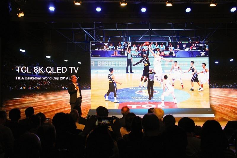 TCL QLED电视值得买么?