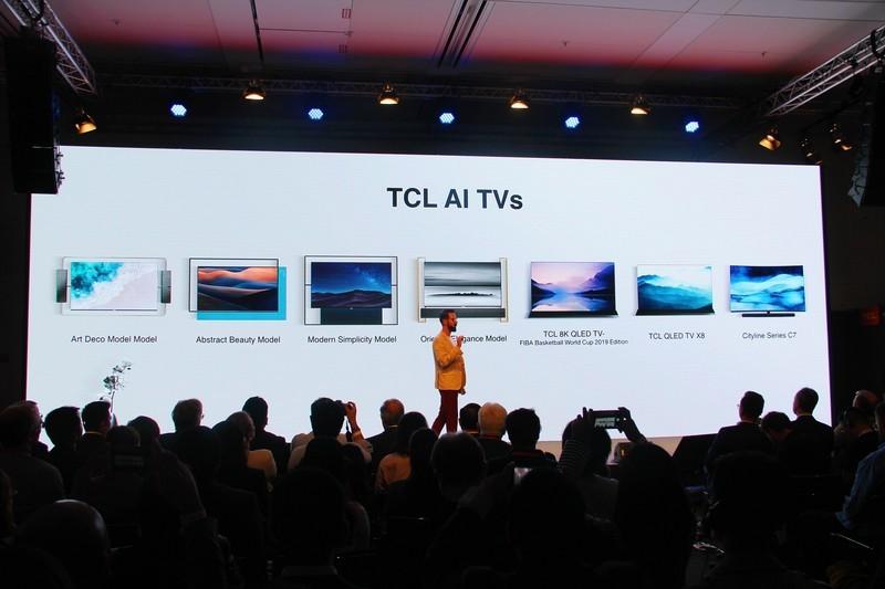 QLED电视买多少钱的比较好?