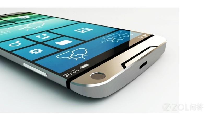 为什么很多国外手机退出中国?国产手机越卖越多?