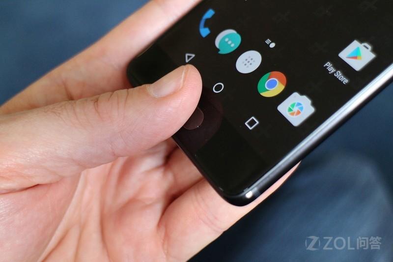 一加手机还会推出一加X2吗?