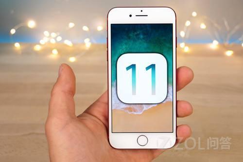 什么原因让你从iPhone换成Android手机?