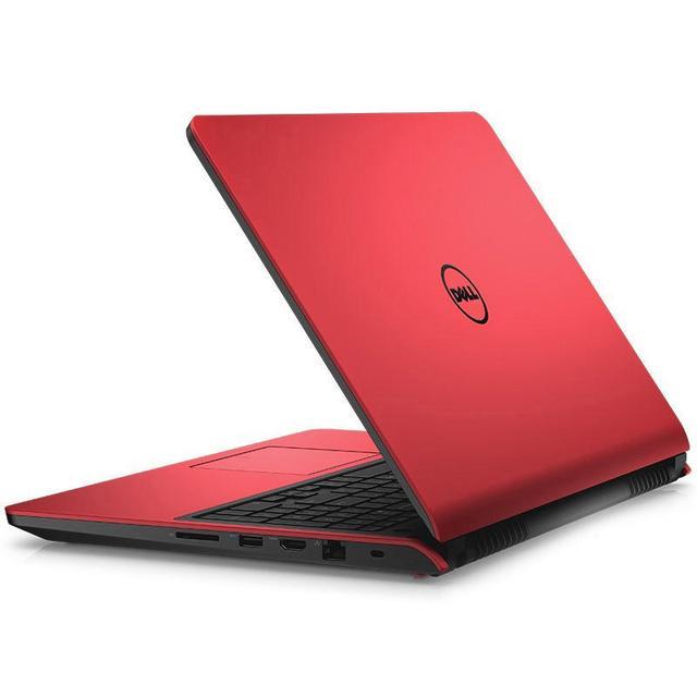戴尔笔记本怎么选?戴尔笔记本买哪个好?戴尔笔记本哪个值得买?戴尔笔记本哪个性价比最高?