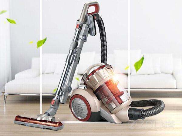 家用吸尘器应该怎么挑选?家用吸尘器什么牌子比较好?