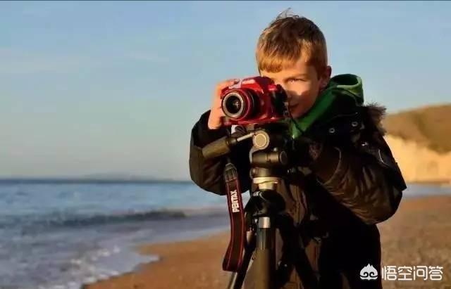 什么是摄影?