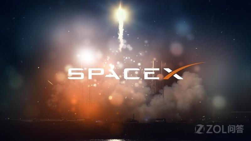 spaceX猎鹰重型火箭是什么?能介绍下吗?