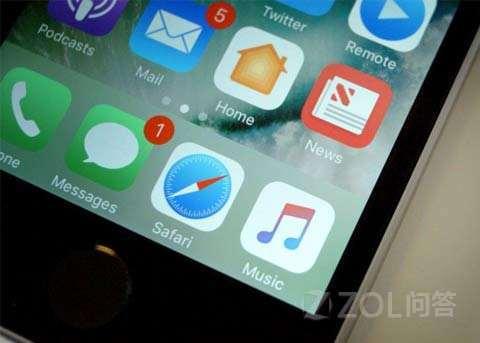 手机系统不升级对手机有影响吗?