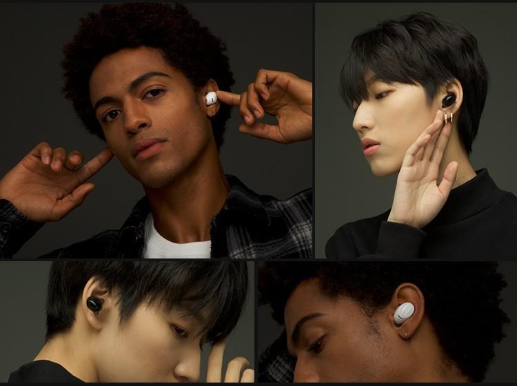 什么无线耳机可以打得过苹果AirPods?