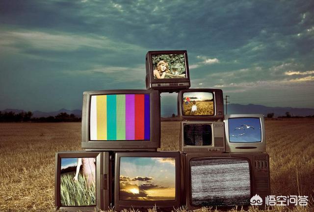 手机下载什么软件可以看电视剧?