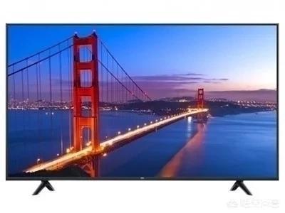 有哪些55英寸的智能电视值得推荐?