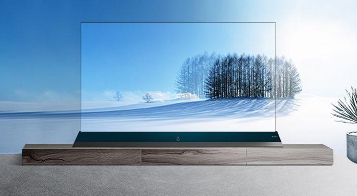 QLED电视的寿命一般是多久?