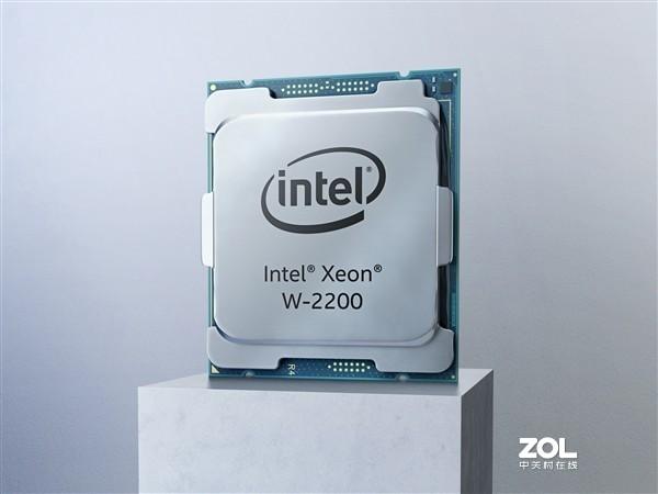 Intel断供浪潮是怎么回事?