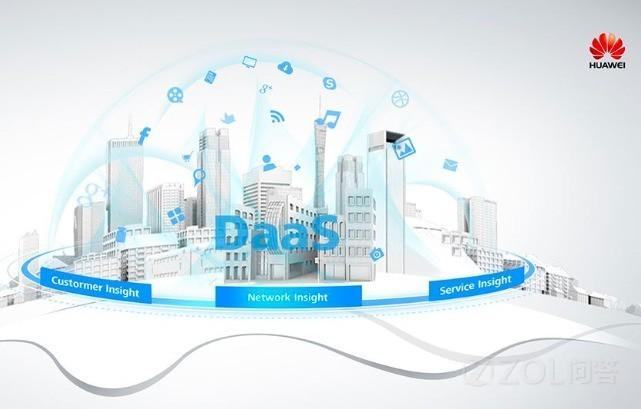 第五届世界互联网大会有什么是值得关注的?