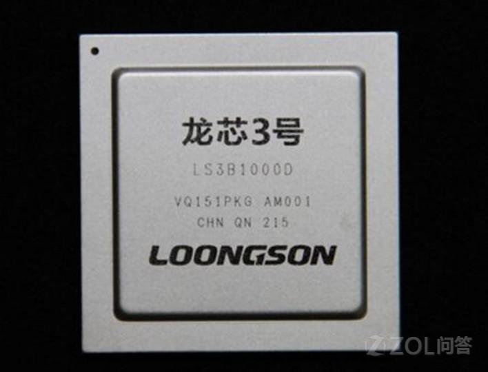 国产芯片技术现在和国外还有差距么?为什么一直没有见到真正国产的处理器?