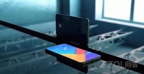 手机的发展方向在哪里?下一个能让人眼前一亮的突破在哪方面?还是返璞归真吗?