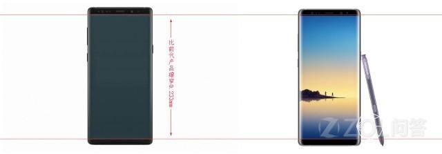三星 Note 9怎么设置动态壁纸?