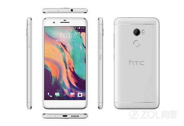 HTC One X10是旗舰级手机么?