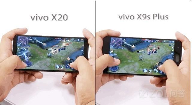 手机游戏模式真的有用么?为什么只通过修改型号信息就可以开启流畅游戏模式?