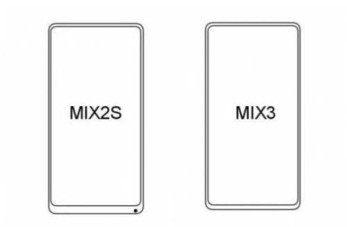 小米mix3怎么样 小米mix3好不好 小米mix3值得买么?