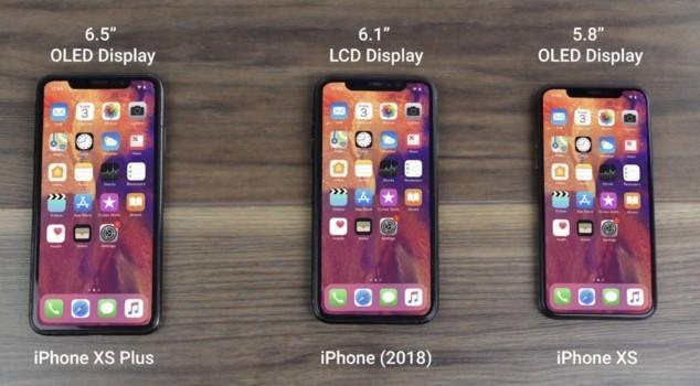 iPhoneXs怎么样 iPhoneXs好不好 iPhoneXs值得买么