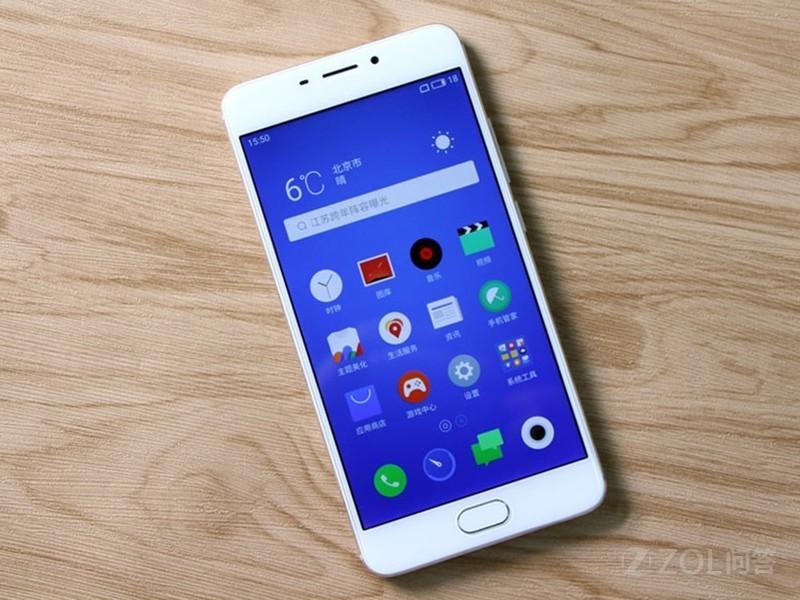 魅族手机哪个好?魅族手机哪个值得买?魅族手机哪个性价比最高?