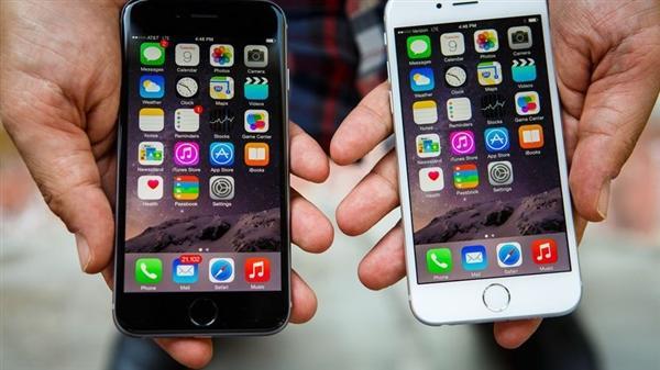 苹果优惠换电池活动是所有用户都可以参加吗?