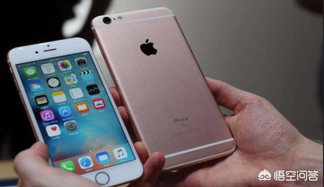 iPhone11比iPhonexr轻是怎么回事?