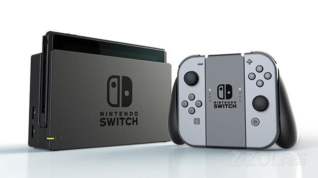 switch机身变弯了怎么办?怎么修复?