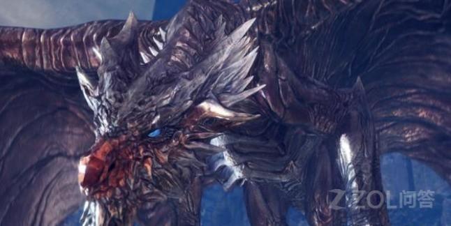《怪物猎人:世界》的wegame版和steam版有什么区别?