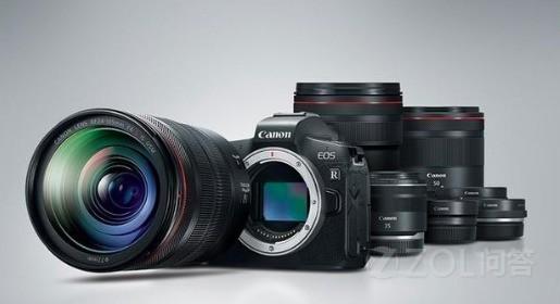 2019年哪个全画幅微单相机最值得买