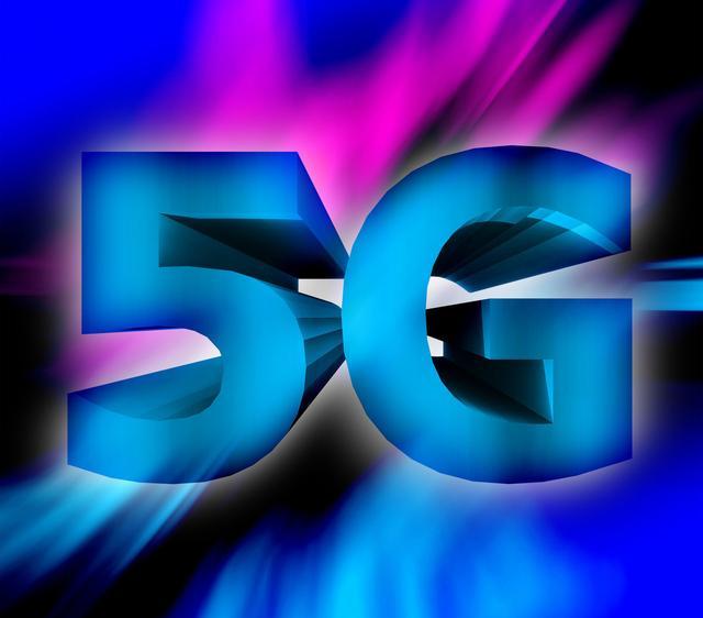 5G时代就要来了,现在还值得购买iPhone X吗?