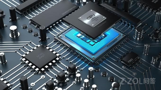 CPU容易损坏吗?