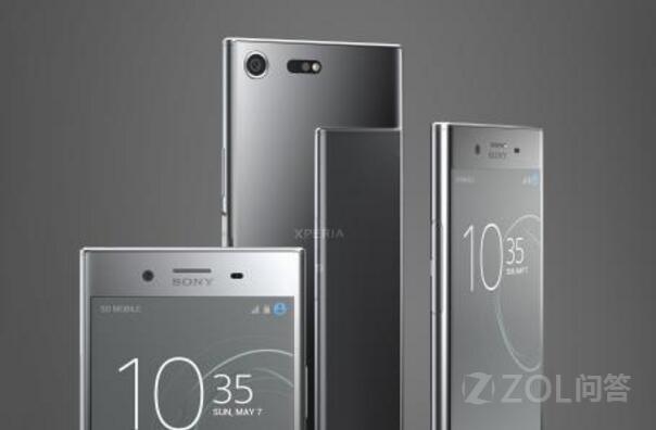 索尼XZ Premium现在还值得入手吗?