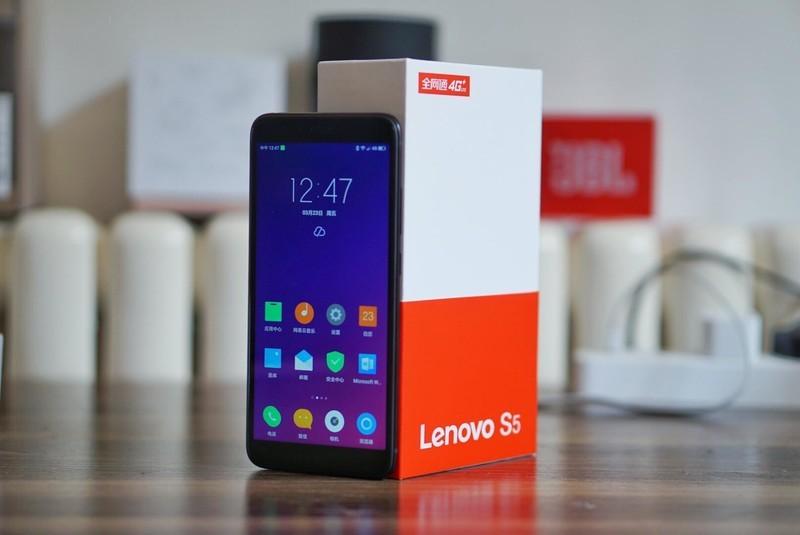 联想手机怎么样?联想手机哪个最好?联想手机性价比高么?